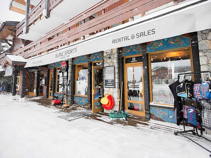 location ski 44