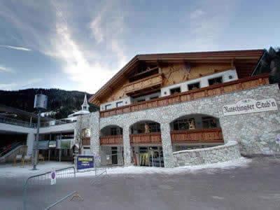 Magasin de location de ski Rent and Go Schölzhorn, Ratschings à Innerratschings 18 / Racines di Dentro, 18