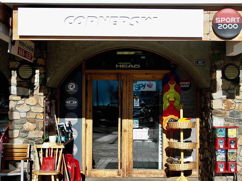 location ski 66