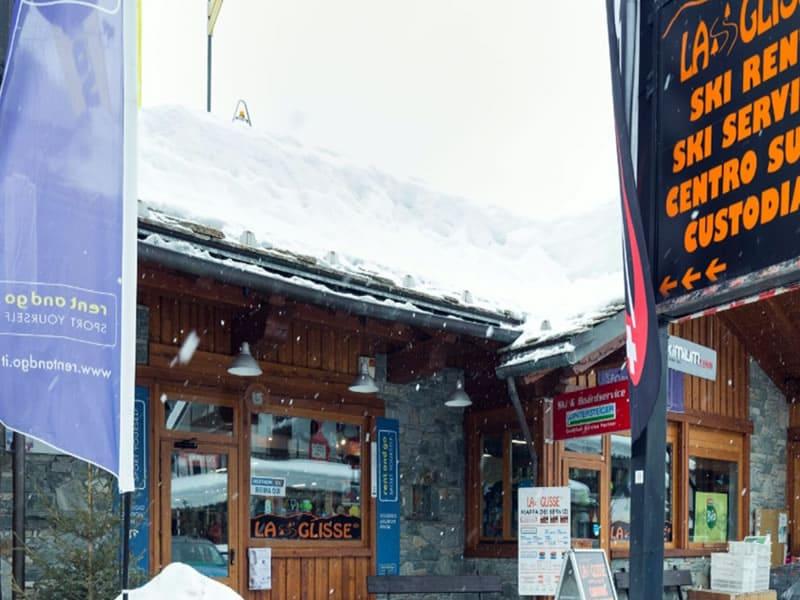 location ski 65