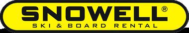 Logo Snowell International AG