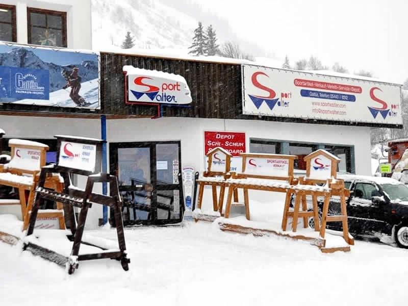 location ski 43